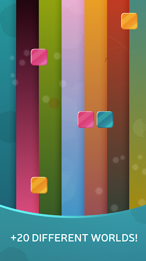 Harmony: Relaxing Music Puzzles 4.4.2 screenshots 21