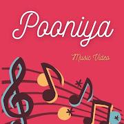 Pooniya - Music Video, Video Quotes & Love Status.