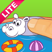 Kids Tap and Color (Lite)