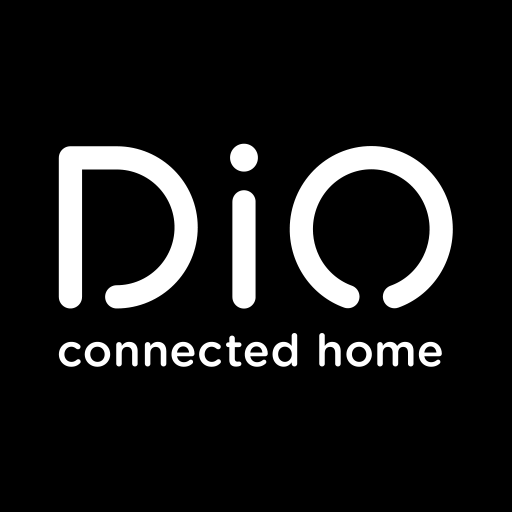 DiO Home For PC Windows (7, 8, 10 and 10x) & Mac Computer