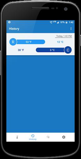 Room Temperature 3.0.8_ Screenshots 5