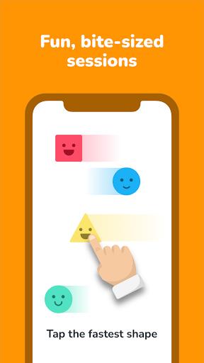 Left vs Right: Brain Games for Brain Training  screenshots 8