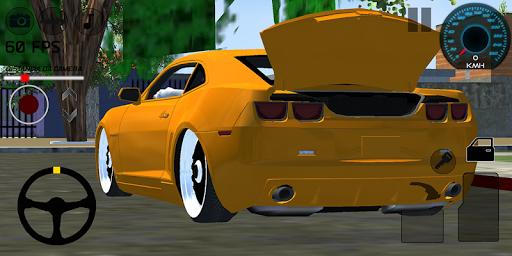 Carros Socados BR Lite  screenshots 3