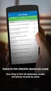True People Search App , True People Search App Download , New 2021* 3
