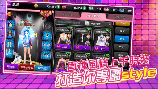 u52c1u821eu5718M 14600 screenshots 6