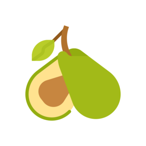 Calories Counter Diet Tracker icon
