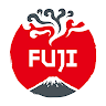 Fuji Teriyaki app apk icon