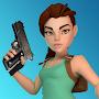 Tomb Raider Reloaded icon