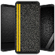 Best Grey Wallpaper HD APK