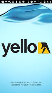 Find Yello - Barbados