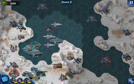 Glory of Generals2: ACE  screenshots 10