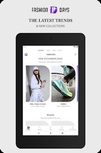 Fashion Days 6.2.0 Screenshots 7