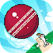 Mighty Cricket - Androidアプリ