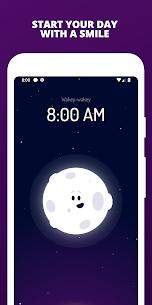 Wakey Premium Apk- Alarm Clock 1.5.27 (Paid) 1