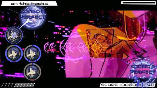 Beat Beat Vocaloid Reborn 2.1.32 screenshots 16