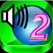 Proverbes gulmancema vol 2 Download on Windows