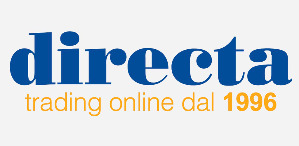 Directa trading - Recensione ufficiale