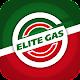 Онлайн запись в EliteGas