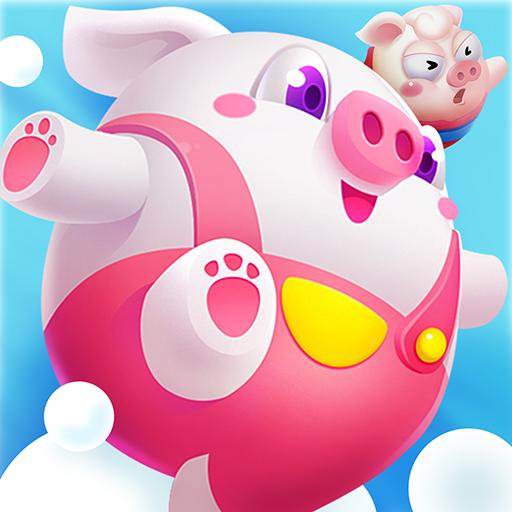 Baixar Piggy Boom para Android