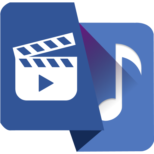 Video Mp3 Converter - Video Mp3 Converter apk