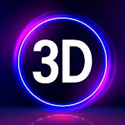 Live Wallpaper - 3D Wallpaper - Cool Wallpaper