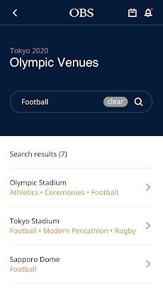 OBS Mobile Appのおすすめ画像3