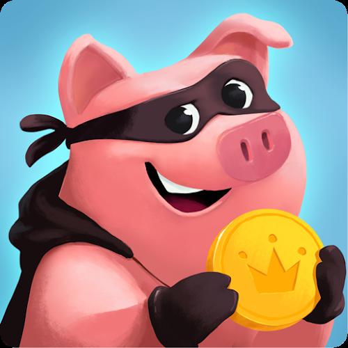 Coin Master 3.5.400