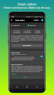Screen Lock Pro Apk – Fingerprint, Smart lock, IRIS (Full Paid) 7
