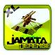 Jamata Tower Defense XL 3D戦略(購入済み)