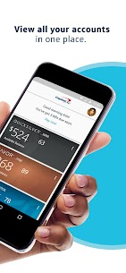 Free Capital One Mobile 5