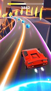 Racing Rhythm MOD (Free Purchase) 5
