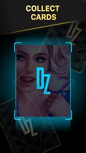 Dream Zone: Dating simulator & Interactive stories 1.22.3 5