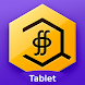 QuuBe for Tablet