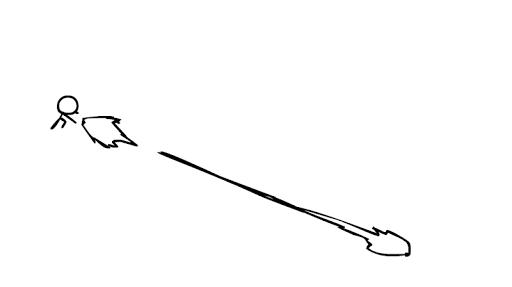 Stickman Battle Animator apktram screenshots 6