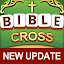 Bible Word Crossy