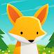 フォレストアイランド:癒し系放置ゲーム - Androidアプリ