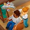 Idle Barber Shop Tycoon - 경영 게임