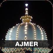 Ajmer  Icon