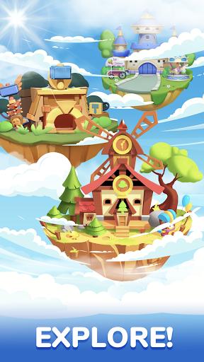 Slideyu00ae: Block Puzzle 3.1.10 screenshots 7