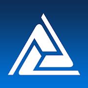 Austin Telco FCU Mobile Banking