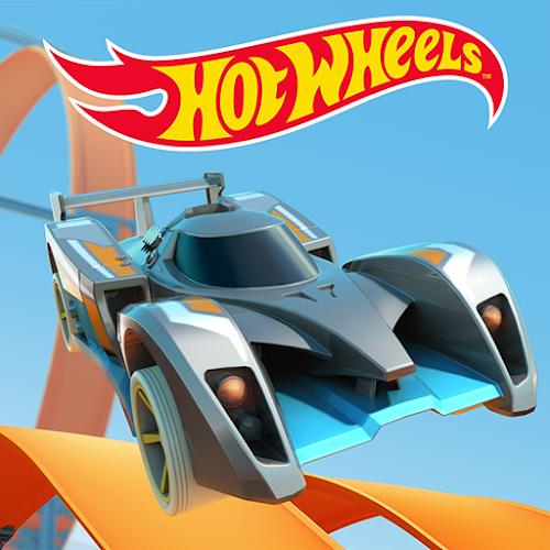 Hot Wheels: Race Off (Mod Money) 10.0.12158 mod