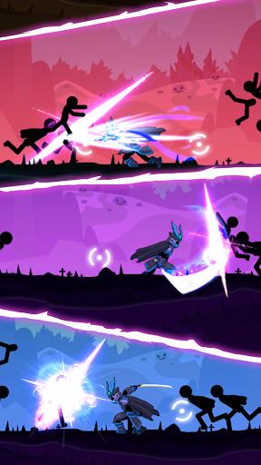 EDM Blade Dancer 1.09 Screenshots 4
