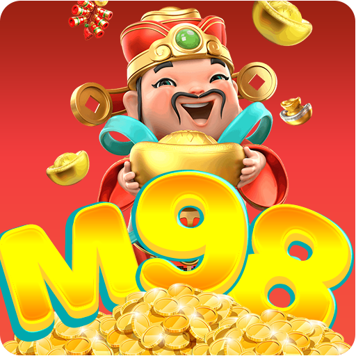 Lucky Game - Free Slot Games