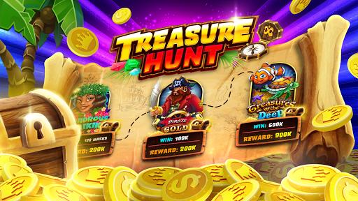 Best Casino Legends: 777 Free Vegas Slots Game 1.97.05 screenshots 7