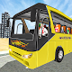 Coach Bus Simulator Ultimate 3D: Bus Driving Games para PC Windows