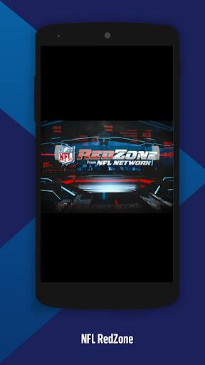 NFL Game Pass International 1.9.1 Screenshots 11