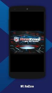 NFL Game Pass International 2