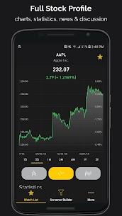 ASX StockX: Australia Stock For Pc   How To Install (Download Windows 10, 8, 7) 5