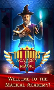 Magic Academy: The New For Pc – Windows 10/8/7 64/32bit, Mac Download 1