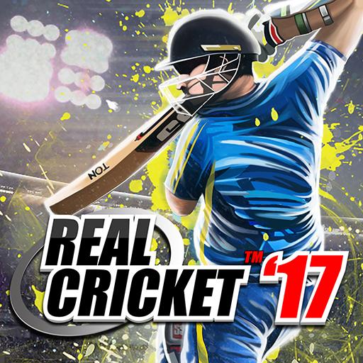 Baixar Real Cricket™ 17